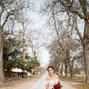 Sarah Lin Photography 18