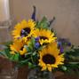 Nature's Best Floral LLC 9
