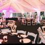 TN Event Designs 6
