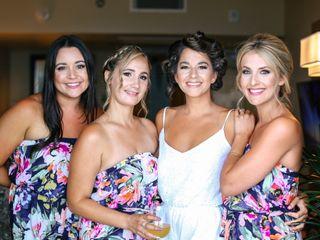 Love and Beauty Maui 3