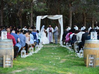 Wisegirl Weddings 3
