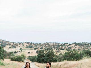 Megan Helm Photography 5