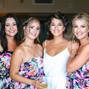 Love and Beauty Maui 10