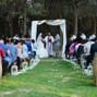 Wisegirl Weddings 10