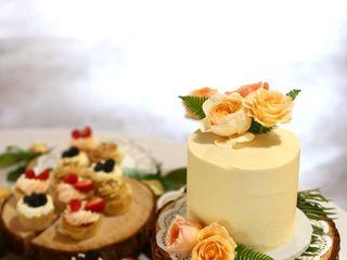 Petunia's Pies & Pastries 4