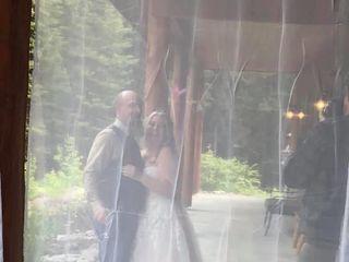 Alaska Legends Kenai River Lodge 4