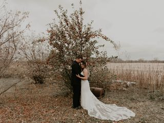 Raffiné Bridal & Formal Wear 4