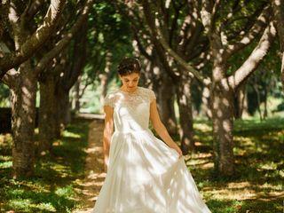Feather & Oak Photography 4