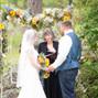 Your Joyful Wedding 6