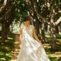 Feather & Oak Photography 11