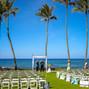 Sheraton Kauai Resort 7