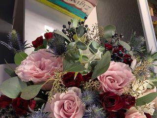 Crismon's Flowers 2