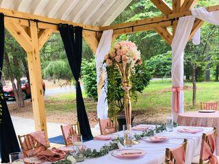 Platinum Key Weddings 4