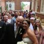 Voss Weddings 9