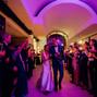 Julia and Evita Wedding Planning Events 13