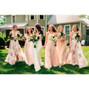 Digital Spark Weddings 14