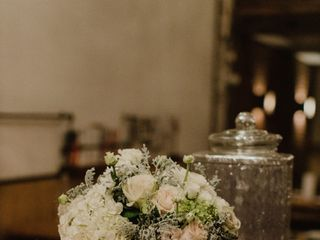 Edelweiss Floral Atelier 2