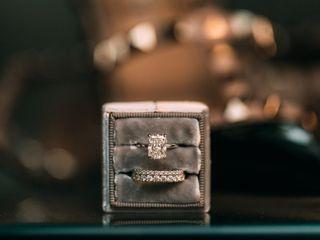 Pavé Jewelers 7