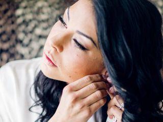 Shasta Hankins Freelance Makeup 7