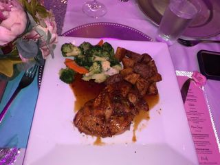 All Seasons Catering 1