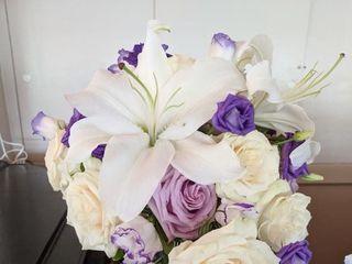 Beautiful Blooms by Jen 3