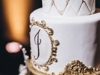 Sofelle Cake Artistry 3