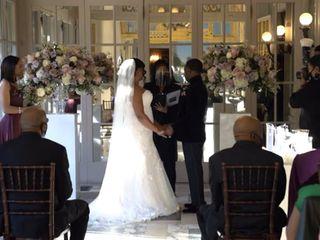 Sweetheart Wedding Vows 4