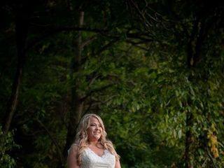Rebecca Geromi Photography 4
