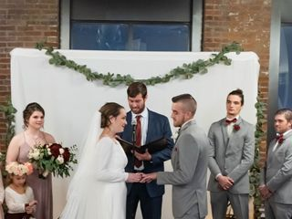 Four Corners Weddings 5