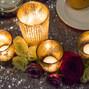 Allium Floral Design & Event Styling 23