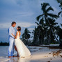 Punta Cana Photo Video 78