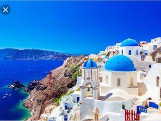 Hellenic Holidays 1