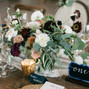 CMG Weddings and Events 14