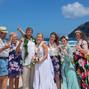 Islander Weddings 7