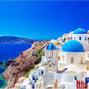 Hellenic Holidays 8