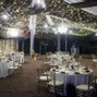 Blue Venado Beach Weddings 24