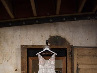 Sophia's Bridal, Tux & Prom 3