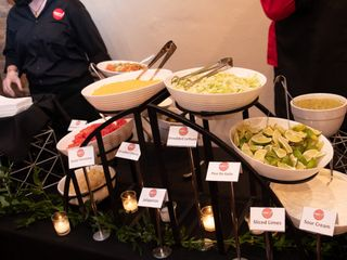 CHEF360 Catering 2