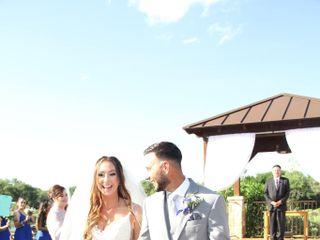 Wolf Weddings & Events 2