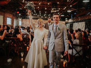 Orlando Wedding & Party Rentals 5