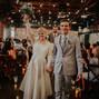 Orlando Wedding & Party Rentals 10
