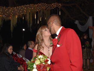I Do Weddings Plus Events 5