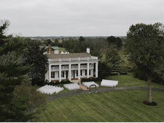 The GlenLary Estate 1