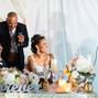 Flawless Weddings & Events of the Virgin Islands 23