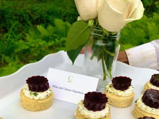 Conner Catering 3