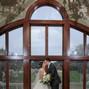 Marci Curtis - Wedding Photojournalist 24