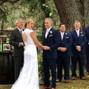 My Custom Wedding Ceremony 11