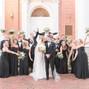 Brides & Bouquets 8
