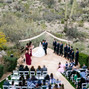 Saguaro Buttes 8