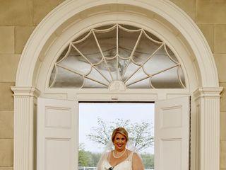 Timeless Memories Weddings 6